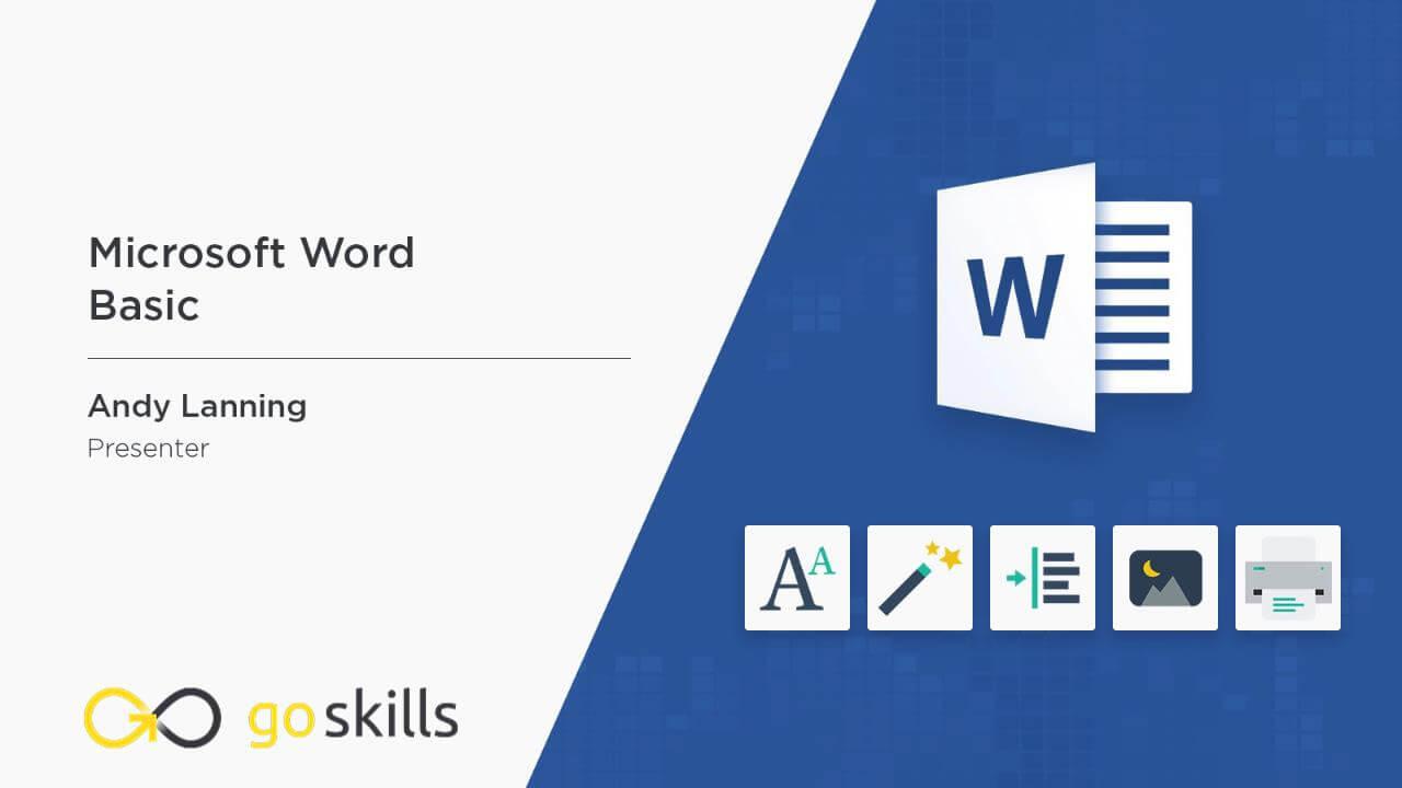 Microsoft Word - Basic
