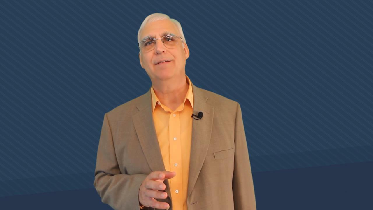 Lean Six Sigma Principles - Green Belt
